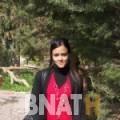إيمان من القاهرة | أرقام بنات WHATSAPP | أرقام بنات للحب