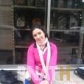 سيمة من بنغازي | أرقام بنات WHATSAPP | أرقام بنات للحب