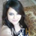غزلان من قرية الدراز | أرقام بنات WHATSAPP | أرقام بنات للحب