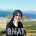 مريم من الإسكندرية | أرقام بنات WHATSAPP | أرقام بنات للحب