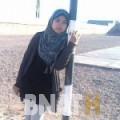 سهيلة من القاهرة | أرقام بنات WHATSAPP | أرقام بنات للحب