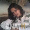 زهرة من القاهرة | أرقام بنات WHATSAPP | أرقام بنات للحب