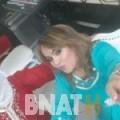 نجوى من الدار البيضاء | أرقام بنات WHATSAPP | أرقام بنات للحب