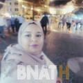 لينة من أبو ظبي | أرقام بنات WHATSAPP | أرقام بنات للحب