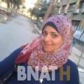 كنزة من دمشق | أرقام بنات WHATSAPP | أرقام بنات للحب