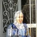اسراء من القاهرة | أرقام بنات WHATSAPP | أرقام بنات للحب