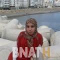 هادية من القاهرة | أرقام بنات WHATSAPP | أرقام بنات للحب
