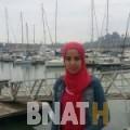 بتينة من محافظة طوباس | أرقام بنات WHATSAPP | أرقام بنات للحب