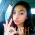 مريم من ولاية قريات | أرقام بنات WHATSAPP | أرقام بنات للحب