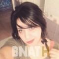 شريفة من محافظة سلفيت | أرقام بنات WHATSAPP | أرقام بنات للحب