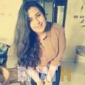 إبتسام من خميس مشيط | أرقام بنات WHATSAPP | أرقام بنات للحب