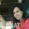 خلود من القاهرة | أرقام بنات WHATSAPP | أرقام بنات للحب