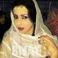 ثورية من القاهرة | أرقام بنات WHATSAPP | أرقام بنات للحب
