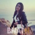 سوو من أبو ظبي | أرقام بنات WHATSAPP | أرقام بنات للحب
