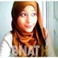 هبة من القاهرة | أرقام بنات WHATSAPP | أرقام بنات للحب