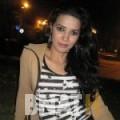 زنوبة من القاهرة | أرقام بنات WHATSAPP | أرقام بنات للحب