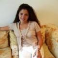 صبرين من الدار البيضاء | أرقام بنات WHATSAPP | أرقام بنات للحب
