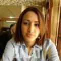 حسناء من القاهرة | أرقام بنات WHATSAPP | أرقام بنات للحب