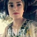 نسمة من تونس العاصمة | أرقام بنات WHATSAPP | أرقام بنات للحب