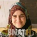 دينة من مدينة حمد | أرقام بنات WHATSAPP | أرقام بنات للحب