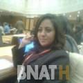 شروق من مدينة حمد | أرقام بنات WHATSAPP | أرقام بنات للحب