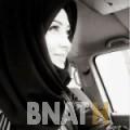 إبتسام من بنغازي | أرقام بنات WHATSAPP | أرقام بنات للحب