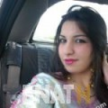 مريم من دبي | أرقام بنات WHATSAPP | أرقام بنات للحب