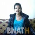حنونة من الدار البيضاء | أرقام بنات WHATSAPP | أرقام بنات للحب
