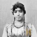 دينة من القاهرة | أرقام بنات WHATSAPP | أرقام بنات للحب