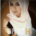 شيماء من قسنطينة | أرقام بنات WHATSAPP | أرقام بنات للحب