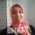 أمينة من محافظة أريحا | أرقام بنات WHATSAPP | أرقام بنات للحب