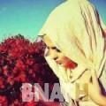 ميرة من بنغازي | أرقام بنات WHATSAPP | أرقام بنات للحب