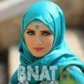 فاطمة من وهران | أرقام بنات WHATSAPP | أرقام بنات للحب