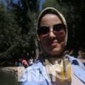 نسيمة من بنغازي | أرقام بنات WHATSAPP | أرقام بنات للحب