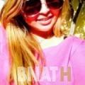 ريتاج من بيروت | أرقام بنات WHATSAPP | أرقام بنات للحب
