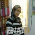 نادين من بيروت | أرقام بنات WHATSAPP | أرقام بنات للحب