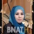 ريحانة من الدار البيضاء | أرقام بنات WHATSAPP | أرقام بنات للحب