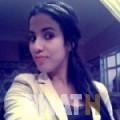 منال من القاهرة | أرقام بنات WHATSAPP | أرقام بنات للحب