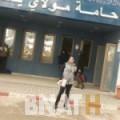 سها من دمشق | أرقام بنات WHATSAPP | أرقام بنات للحب
