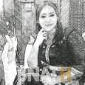 رميسة من دمشق | أرقام بنات WHATSAPP | أرقام بنات للحب
