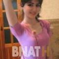 شيماء من سوسة | أرقام بنات WHATSAPP | أرقام بنات للحب