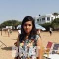 نادية من القاهرة | أرقام بنات WHATSAPP | أرقام بنات للحب