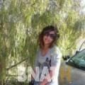 رباب من دمشق | أرقام بنات WHATSAPP | أرقام بنات للحب