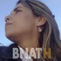 ريهام من طنطا | أرقام بنات WHATSAPP | أرقام بنات للحب