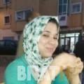 نادية من دير البلح | أرقام بنات WHATSAPP | أرقام بنات للحب