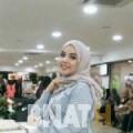 جهاد من القاهرة | أرقام بنات WHATSAPP | أرقام بنات للحب