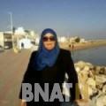 فطومة من تونس العاصمة | أرقام بنات WHATSAPP | أرقام بنات للحب