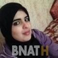 دعاء من القاهرة | أرقام بنات WHATSAPP | أرقام بنات للحب