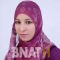 أماني من القاهرة | أرقام بنات WHATSAPP | أرقام بنات للحب