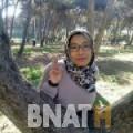 رباب من بنغازي | أرقام بنات WHATSAPP | أرقام بنات للحب